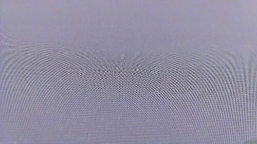 "Light Gray Outdoor Marine Boat Canvas Awning Fabric Marine One UV Dwr 60/"" Wide"