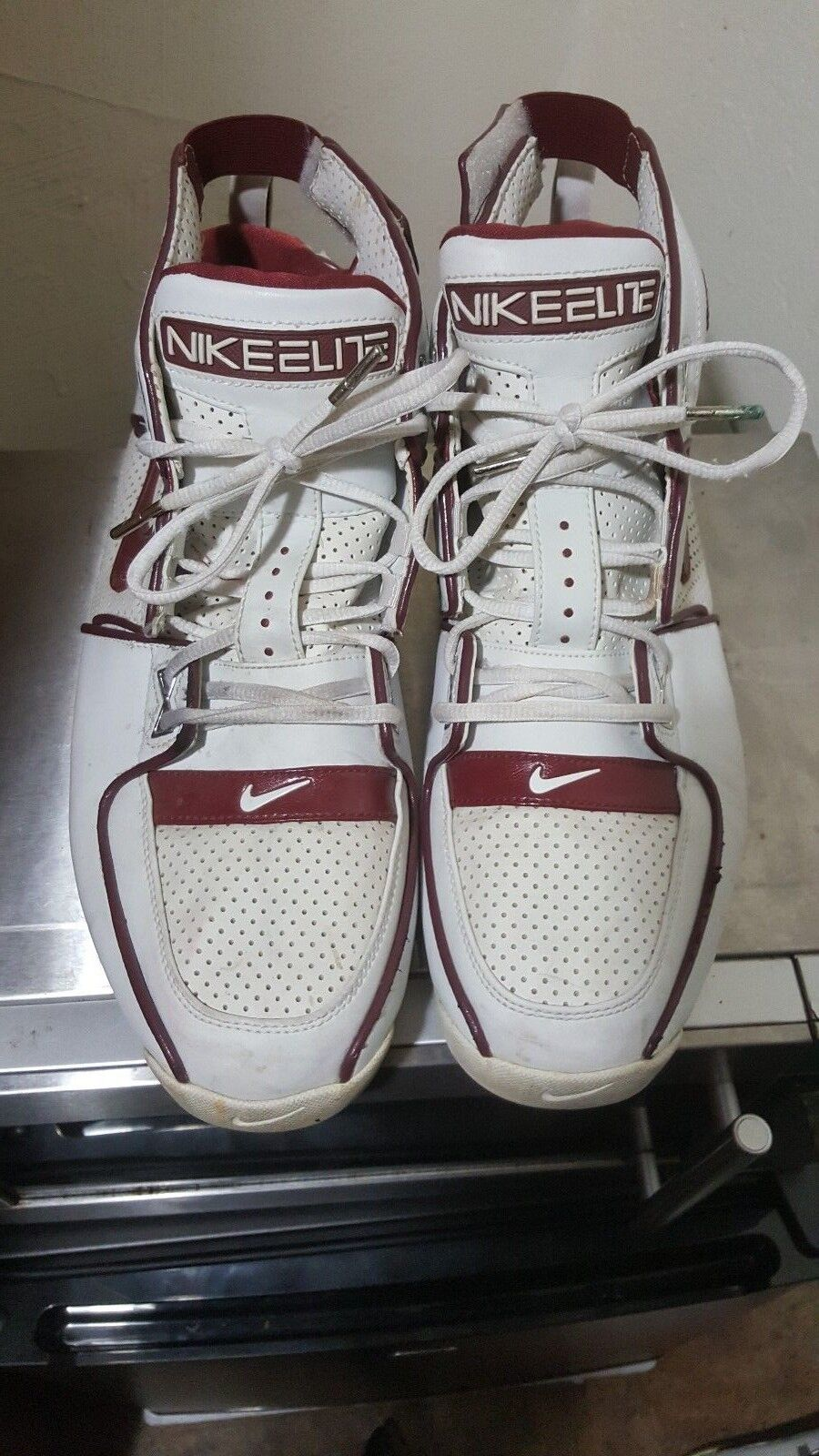 Nike Air pre Jordan pre Air owned reducción de precios con gran descuento e35146