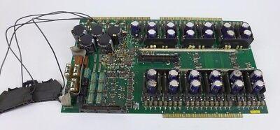 Antriebe & Bewegungssteuerung Automation, Antriebe & Motoren Ehrgeizig Pp2370 Roboter Power Board Hitachi Svpw-2m 2y000939-7 Extra Sicherung Verkaufspreis