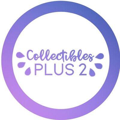 Collectiblesplus2