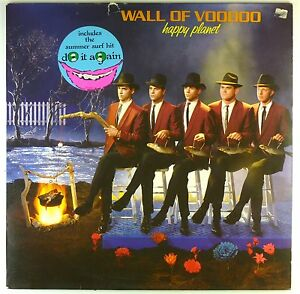 12-034-LP-wall-of-voodoo-Happy-planet-a3885-washed-amp-cleaned