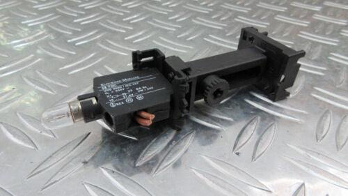 Klöckner Moeller FOC VDE 0660 IEC 337