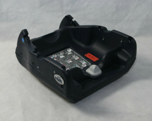 CAM S134/03 Kindersitz Auto Bereich Base dunkelblau (H75E10)
