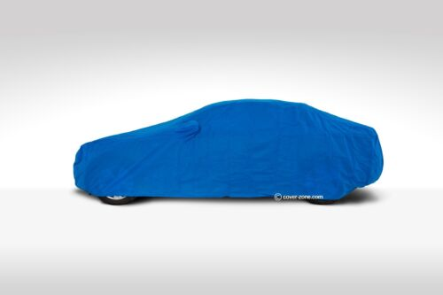 Lexus CT200H  Tailored Indoor Car Cover CLEARANCE