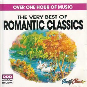 THE-VERY-Best-OF-ROMANTIC-CLASSICS-CD