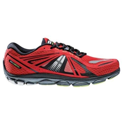 [bargain] Brooks Purecadence 3 Mens Running Shoes (D) (600) | RRP $220.00