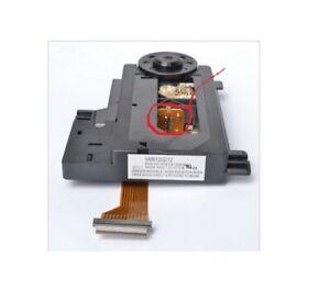 VAM1202-12-for-Philips-CD-Mechanism-Complete-Traverse-Unit-VAM1201-CDM12-1-ELON