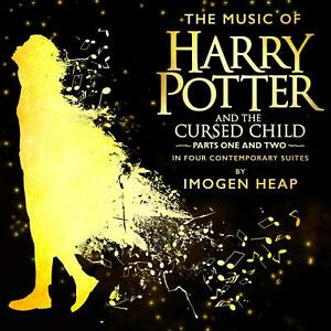 Imogen-Heap-Harry-Potter-and-the-Cursed-Child-CD