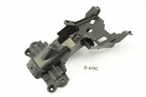 Suzuki-GSXR-GSX-R-1000-K9-Bj-2012-Carenatura-coperchio-supporto-all-039-interno