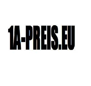 Domain www.1a-preis.eu