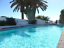 SPECIAL-OFFER-VILLA-in-Lanzarote-with-private-pool-hot-tub-games-room-and-more thumbnail 1
