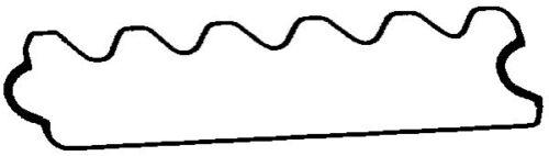 Vw lt MK2 1996-2006 MK2 joint de couvercle de soupape