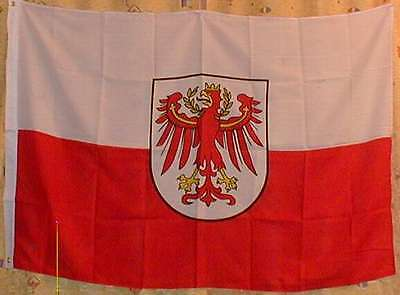 Vorarlberg Österreich Flagge 150 x 90 cm wetterfest Fahne Ösen außen Hissflagge