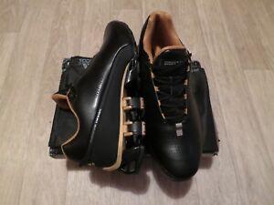 f6028a23a543a Adidas Porsche Design P5000 Sport mens sneakers Run Bounce S color ...