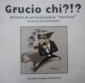 GRUCIO-CHI-ed-comics-e-dintorni-Dylan-Dog-Giardino-Milazzo-Enoch-ecc