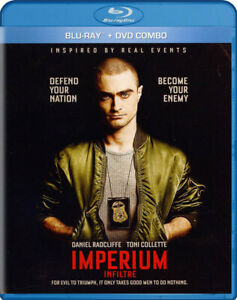 Imperium-Bluray-DVD-Combo-Blu-ray-Bilin-New-Blu