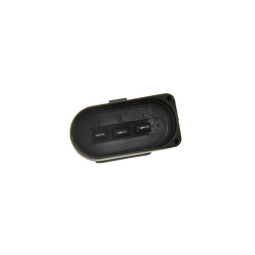 OE Supplier 038906433A Engine Camshaft Position Sensor