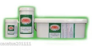 Falcons- faucons- Hiboux vitamines-RAPTOR Essentials 100 g Par THE BIRDCARE COMPANY-afficher le titre d`origine LOEJgnCR-07143537-436307135