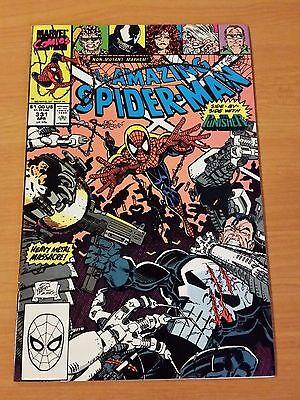 Captain America #301 ~ NEAR MINT NM ~ 1985 MARVEL COMICS