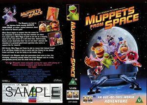 Muppets Treasure Island Twitter