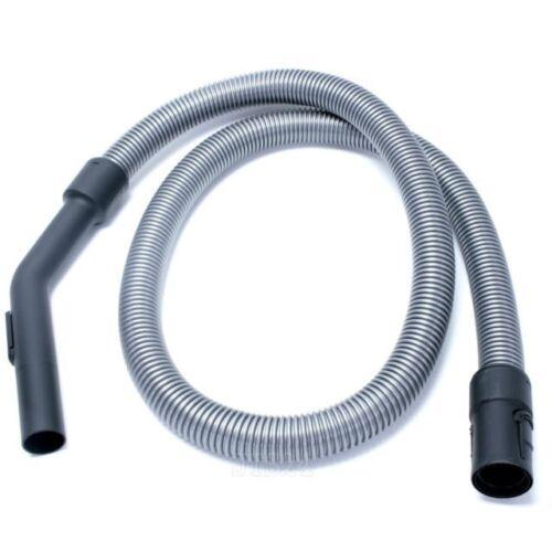 Aspirateur Tuyau Convient Pour Bosch BSA 2000-3999 Sphera