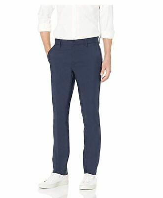 Goodthreads Slim-fit 5-Pocket Chino Pant Hombre Marca
