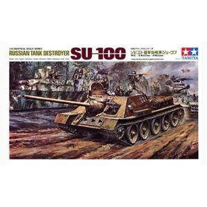 November 1942 Peddinghaus  1130 1//16 Schwere Heeres Panzer Abt 501 Tunesien