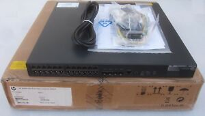 NEW-HP-A5800-24G-PoE-TAA-compliant-Switch-JG254A