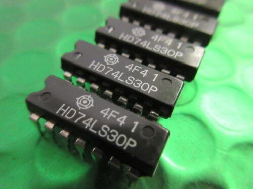 Transformador para calefacción pélvico 400 vatios de 230v//24v protección contra heladas accesorios tränkebecken