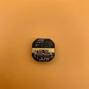 For-DJI-Mavic-Pro-RC-Drone-Gimbal-Camera-Lens-OEM-Repair-Part-Set