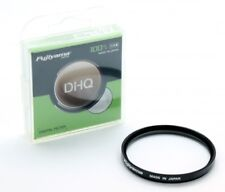 Fujiyama CPL Circular Polarizing Polarizer Filter 52mm Brand New Jeptall