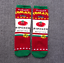 Women-Mens-Socks-Funny-Colorful-Happy-Business-Party-Cotton-Comfortable-Socks thumbnail 66