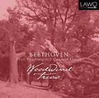 Woodwind Trios von Oslo Philharmonic Chamber Group (1970)