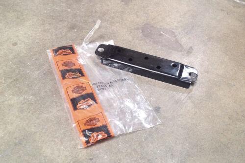 Genuine Harley Panhead//Generator Shovelhead Terminal Box OEM//NOS #72335-48