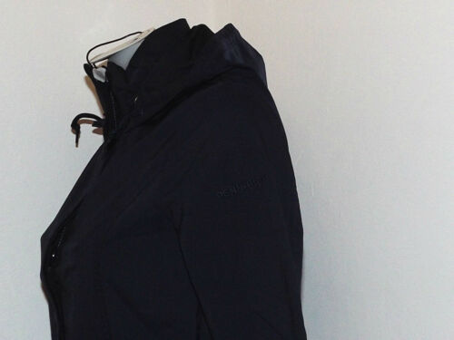 Woolrich leggeri Eskimo 50 da Pantaloncini sconto di donna BqnnzZP1