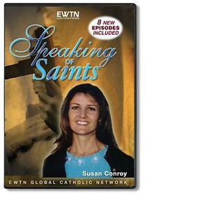 SPEAKING-OF-SAINTS-W-SUSAN-CONROY-ON-MOTHER-TERESA-AN-EWTN-4-DISC-DVD