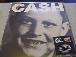 Johnny-Cash-American-VI-Ain-t-No-Grave-LP-180g-Vinyl-Neu-amp-OVP-MP3