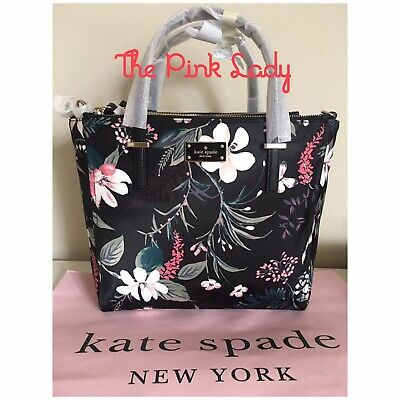 NWT Authentic KATE SPADE alyse wilson road Embellished crossbody bag 6 COLORS