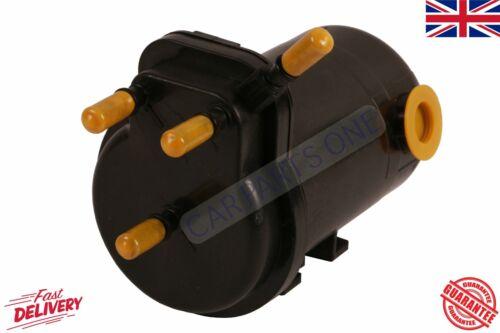PS10398 Diesel Filter fits Renault Kangoo 1.5dCiRenault Clio 1.5 dCi
