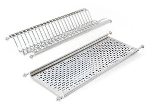 Emuca-Stainless-Steel-Dish-Drying-Rack-for-Standard-Kitchen-Cabinet-45-100cm