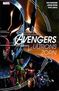 AVENGERS-ULTRONS-ZORN
