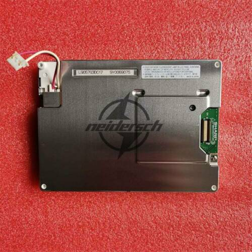 "1PC 5.7/"" 320×240 Resolution LQ057Q3DC17 LCD Display Screen"