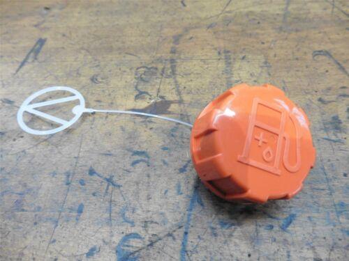 Original ECHO sécateur bouchon de réservoir essence bouchon de réservoir réservoir réservoir ppt scie