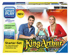 Ravensburger 26805 Starterset King Arthur