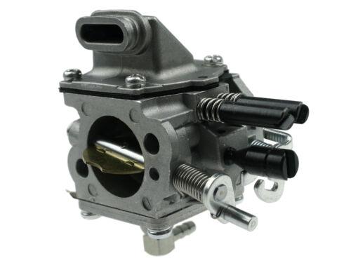 Vergaser Walbro passend für Stihl 064 MS640 MS 640  carburetor