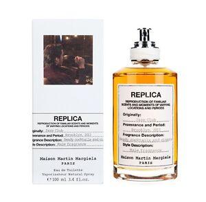 Margiel Détails A 100ml Neuf Club Jazz Perfume Sur Parfum n8wmN0