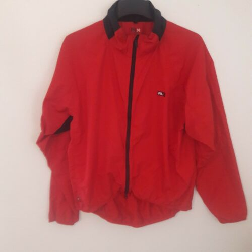 Polo Sport RLX Stadium 1992 Snow Beach Jacket