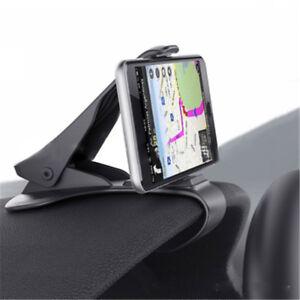 Universal-Car-Dashboard-Mount-Holder-Stand-Clamp-Clip-Smartphone-Car-Holder-HUD