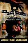 The Word of Flux: Modern Man and the Problem of Knowledge by Rousas John Rushdoony (Paperback / softback, 2002)