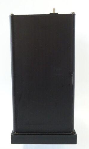 BT 3pbw-92//32-00-2 controllo regolatore di temperatura Digital 93-264v software 033.01.04